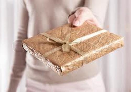 Labākā dāvana svētkos – grāmata.