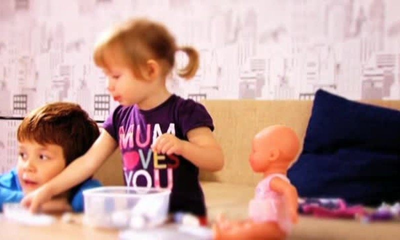 Kā tu domā, vai astrologa ieteikums ir pamats bērna nevešanai uz skolu 1.septembrī?