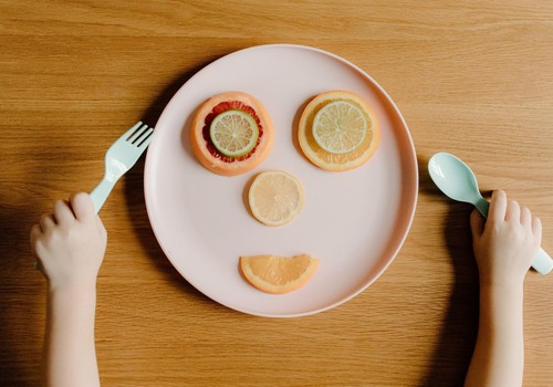 Gabaliņš zemeslodes katrā kumosā: kā mazināt ēšanas paradumu ietekmi uz vidi?