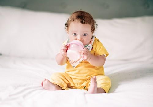 APTAUJA vecākiem, kuru bērni lieto piena maisījumu