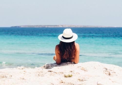 Sācies ģimeņu vasaras atvaļinājumu plānošanas laiks