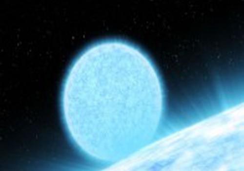 Horoskopu prognoze 20.maijam