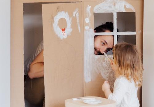 VIDEO: 3 idejas pašu gatavotiem apsveikumiem Tēva dienā