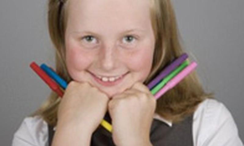 Vecākiem pašiem jānosaka bērna gatavība skolai