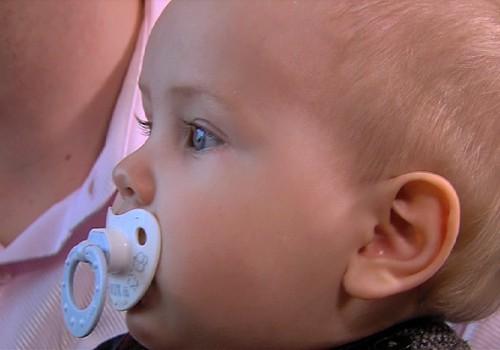 09.08.2015.TV3: vēdera vīrusi,Labākais tētis, grūtniecības kalendārs