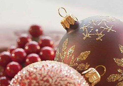 Līdz Ziemassvētku vakaram 23 dienas! Gaidīsim kopā!
