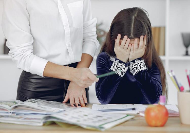 Mobings mācību iestādēs – sabiedrības problēma, kuru nedrīkst ignorēt