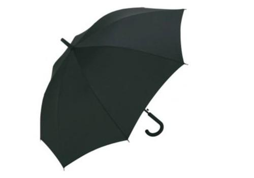 Sakām paldies par viedokļiem un dāvinām SEB Bankas lietussargu!