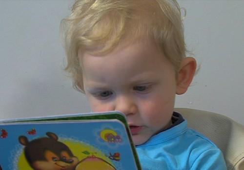 Retās bērnu slimības: Hantera sindroms un Fabrī slimība