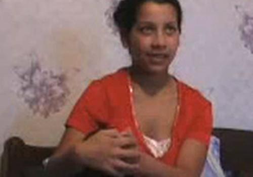 Jauns pasaules rekords - 11 gadīga māmiņa