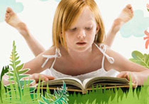 Nepalaid garām Latvijas Nacionālo lasīšanas kongresu bērniem!