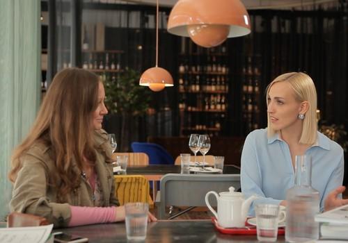 22.04.2018.STV: svara pieaugums gaidību laikā, putras bērna ēdienkartē, saldējums ar ogām, sports sievietēm
