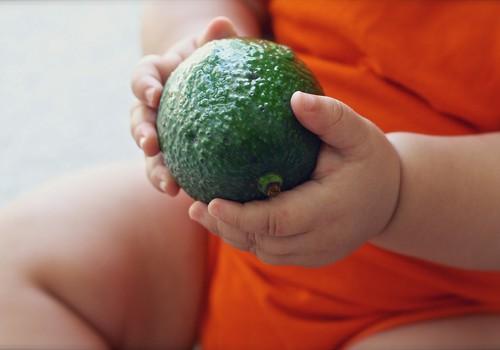 Mammas iesaka: Receptes 3 ēdieniem, kas garšo mazuļiem