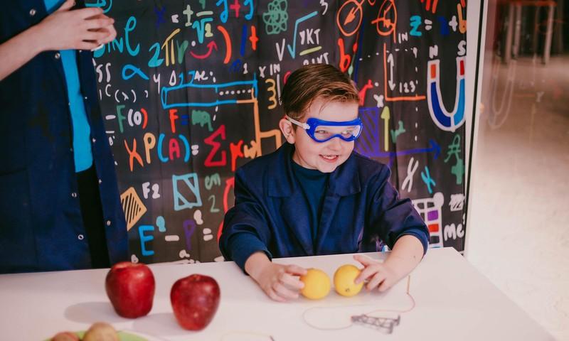 Brīvdienas Lietuvā: idejas, kur atpūsties kopā ar bērniem