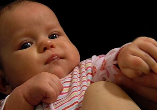 Kas Tavam mazulītim palīdzēja tikt galā ar kolikām?