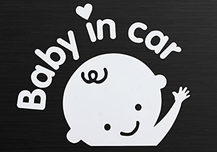Droši ar mazuli arī uz ceļa