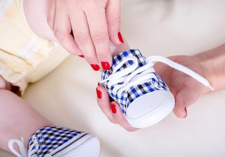 Pirmo apavu izvēles noslēpumos dalās fizioterapeite Jana Daudiša
