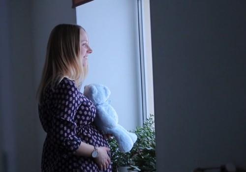 Ieteikumi, kas Tev varētu noderēt, gatavojot pūriņu jaundzimušajam