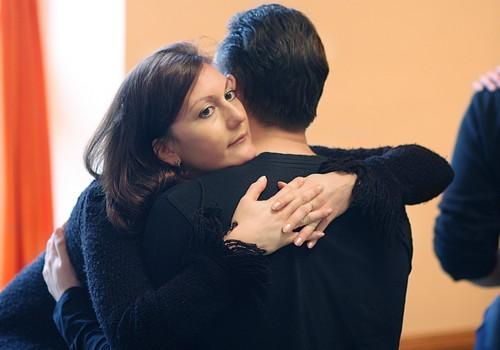 Viss, kas jāzina par seksu grūtniecības laikā