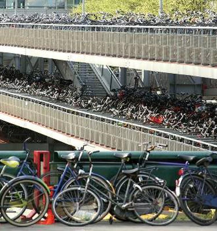 Pieredze: kā izvēlēties velosipēdu mazajam riteņbraucējam!