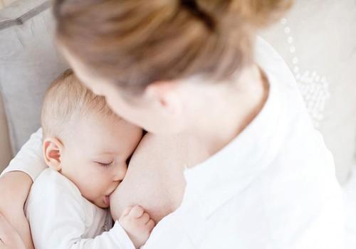 Kas jaunajiem vecākiem jāzina par jaundzimušā imunitāti?