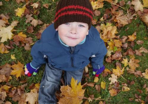 Kā stiprināt imunitāti pirmsskolas vecumā?
