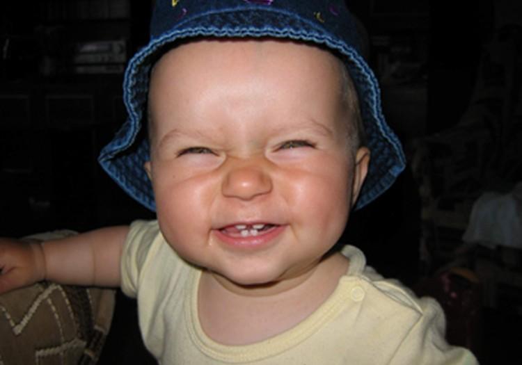 Kā iemācīt bērnam tikt galā ar savām emocijām