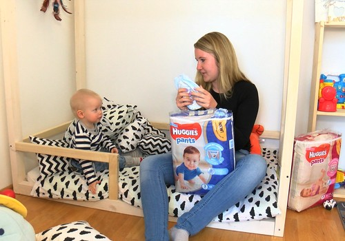 18.06.2017.TV3: bērnu piedzimšanas kārtība, Jāņu siera meistarklase, pirmo reizi mamma