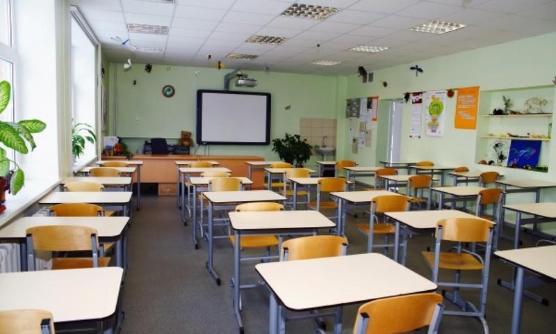 Rīgā slēgs un reorganizēs vairākas skolas