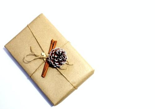 Paldies decembra blogerēm! Pasniedzam decembra balvu!