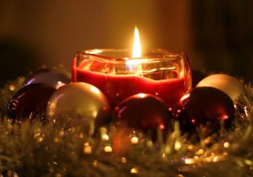 Vēlu visiem jaukus,mīlestības pilnus Ziemassvētkus