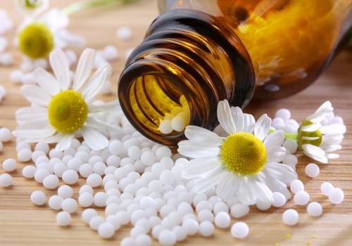 Homeopāts un osteopāts - vai viņi ir vajadzīgi?