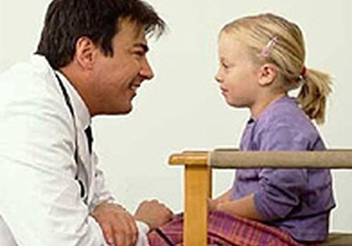 Bērnu slimnīcā ar dažādām traumām ikdienā vēršas ap 70 bērnu