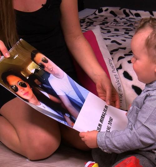 Kā sagatavot personalizētas dāvanas mīļajiem: VIDEOieteikumi