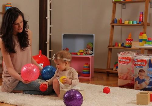 Mazuļu un mammu kastings rotaļu VIDEO: gaidām pieteikumus!