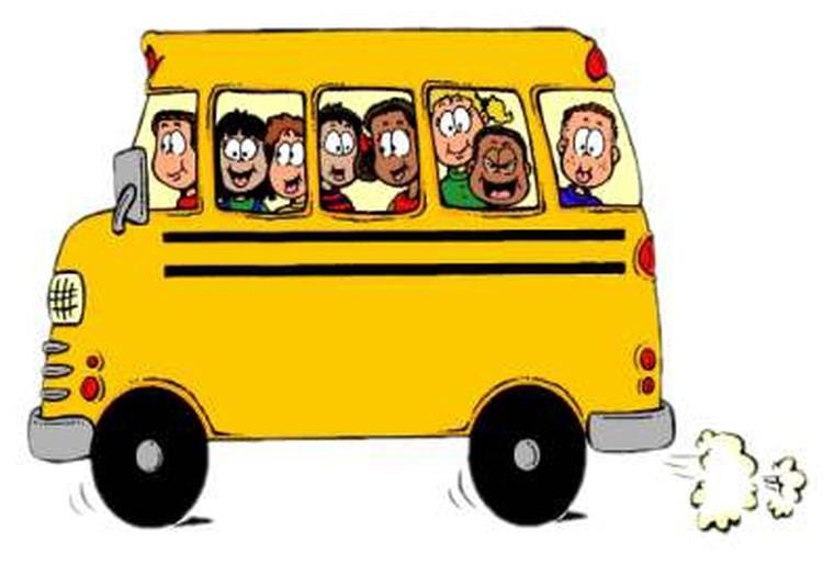 E-talonus skolēni varēs iegādāties skolās!