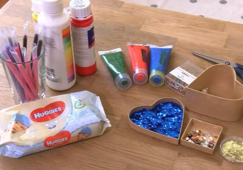 PIECAS pašgatavotas pudeles ikdienas rotaļām: VIDEOmeistarklase