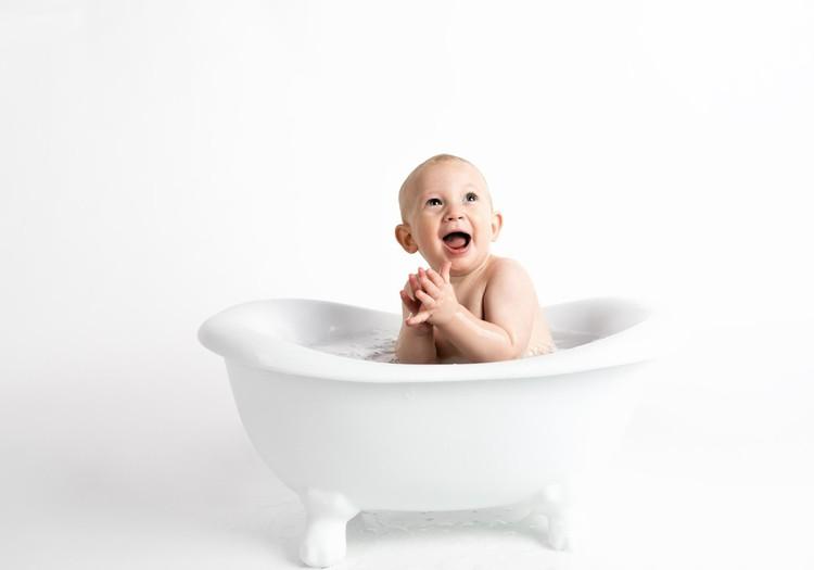 Sausa gaisa bērniem radītās veselības problēmas jāpamana vecākiem