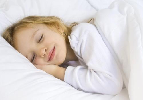 PTAC: Vai tavas rotaslietas un gultasveļa nav bīstamo preču sarakstā?