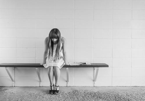 ATBILD JURISTE: Kā likumīgi cīnīties un nesāpināt bērnu?