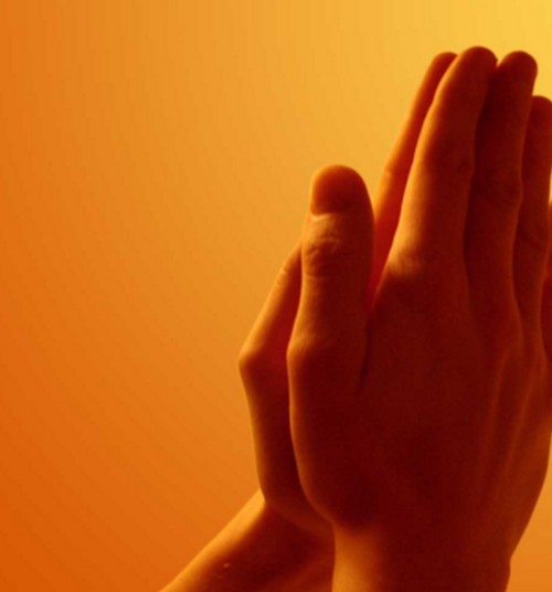 Vai piederība pie kādas reliģijas maina/ir mainījusi arī tava bērna attieksmi pret pasauli?