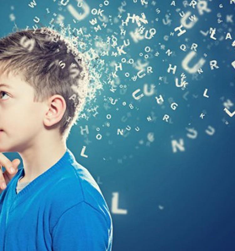 Kā iemācīt bērnam divas valodas?