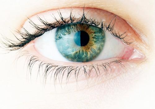 Piedalies aptaujā par acu veselību un laimē!