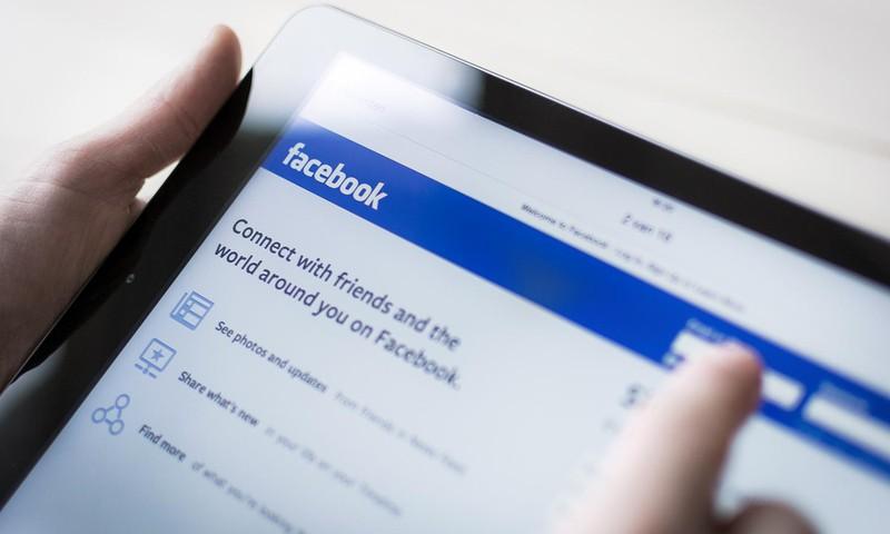 Piedalies konkursā! Seko Godaģimene.lv sociālajos tīkos Facebook un Twitter!
