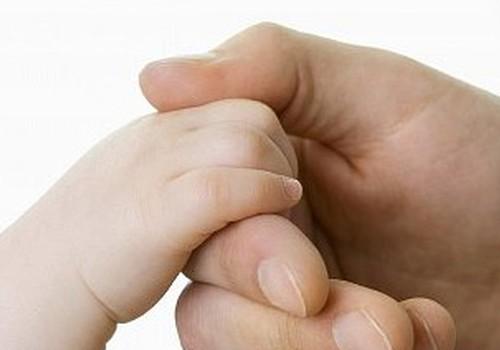 Pēdējie klīniskie pētījumi par jaundzimušo un zīdaiņu ādas aprūpi