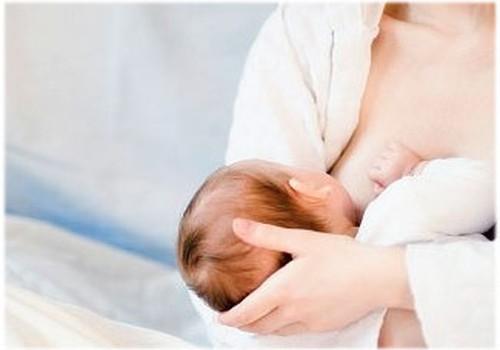 Krūšturu ieliktnīši: nepieciešamais palīgs krūts barošanā