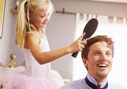 Ko uzdāvināt tētim Tēva dienā? Dalies idejās arī tu!