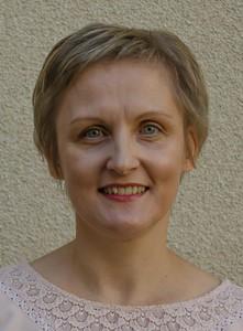 Solvita Umbraško