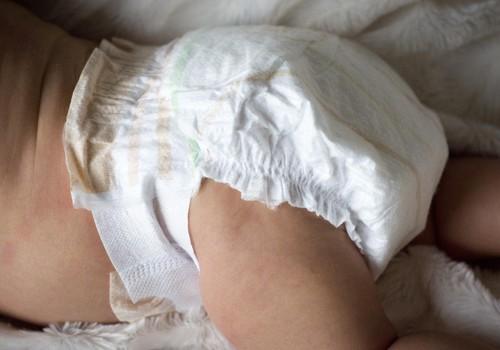 Dienas spēle: Huggies® Newborn tagad ar īpašu kabatiņu, kas pasargā no noplūdēm!
