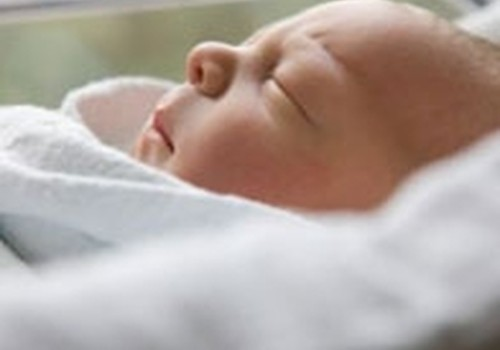 Nāc uz adaptācijas lekciju un uzzini, kā jaundzimušajam iemācīt uzticēties!